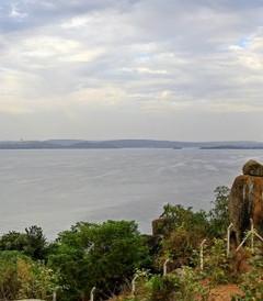 [坦桑尼亚游记图片] 2015年9月坦桑尼亚阿联酋游记 1