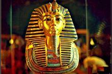 涨姿势!走进中东五大博物馆,带你看地球另一边的国家宝藏