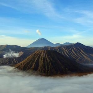 日惹游记图文-这是哪儿?印尼爪哇