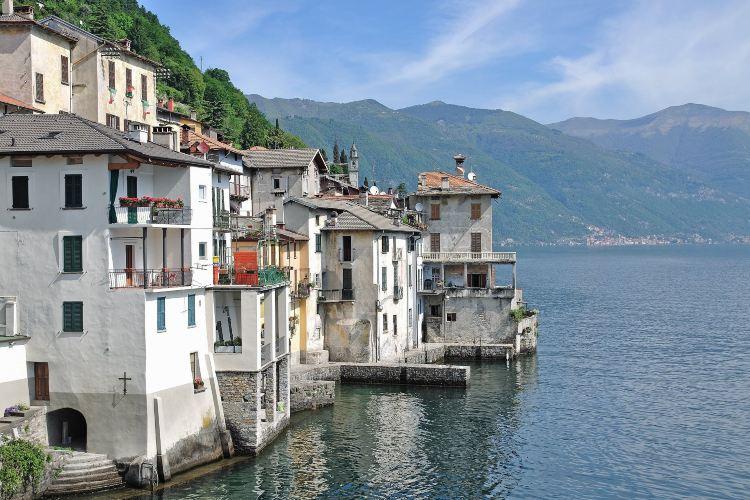 Lake Como4