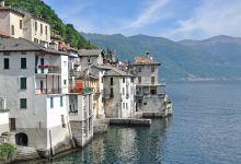 意大利+法国+瑞士欧洲风情11日深度游