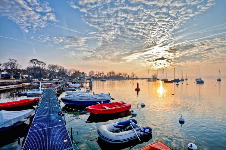 Lake Geneva3