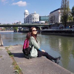 老多瑙河旅游景点攻略图