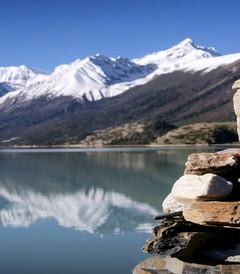 [西藏游记图片] 雪山神湖朝圣路【21天自驾川进青出】