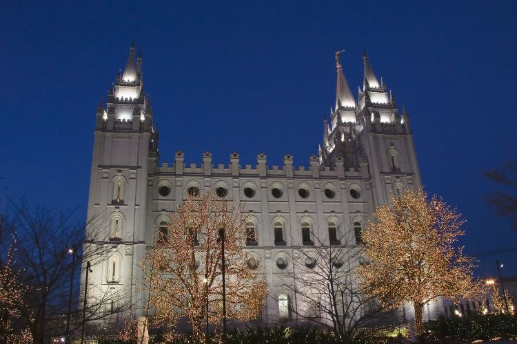 Salt Lake Temple2