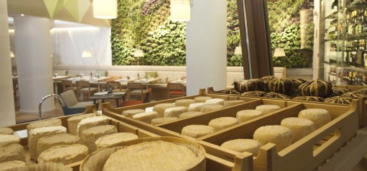 Poncelet Cheese Bar3