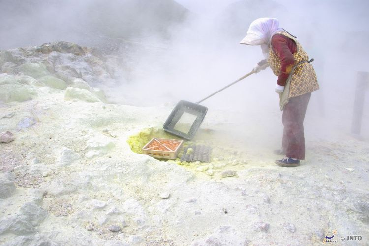 Sulphur Mountain2