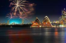 悉尼,最值得体验的10件事