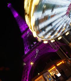 [法国游记图片] 2个女生的14天法国深度游 巴黎-凡尔赛-卢瓦尔-吉维尼-安纳西-里昂-尼斯(上)