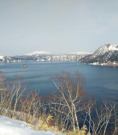 [洞爷湖游记图片] 北海道东京里的二人世界