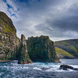 法罗群岛游记图文-法罗群岛,未被讲述的故事