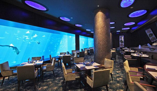 Ocean Restaurant3