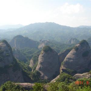 资源游记图文-广西及越南游记之四             资源、龙胜