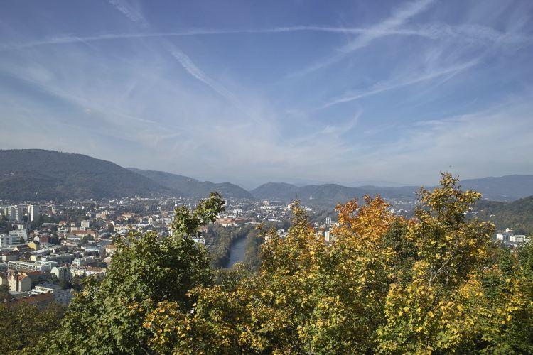 Schlossberg4