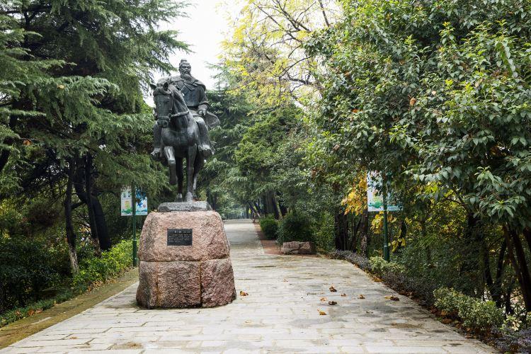 구이산공원2