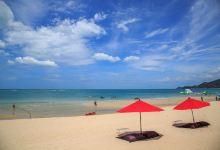 苏梅岛浪漫度假3日游