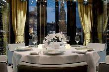 旅途中的美味,阿姆斯特丹顶级美食餐厅