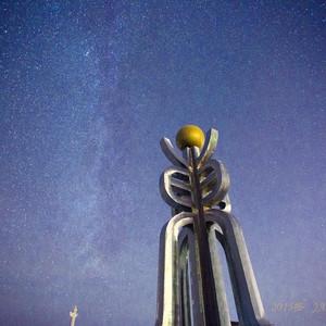 抚远游记图文-东经133度,与冰雪童话相约