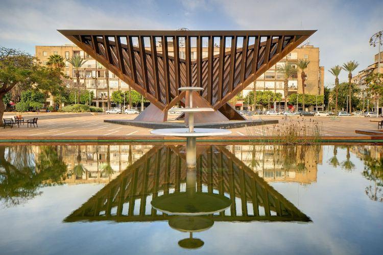 Rabin Square3