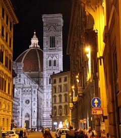 [佛罗伦萨游记图片] 2.3万元33日环游欧洲13国28城(冷翡翠之夜)