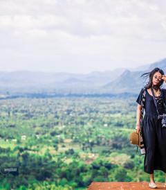 [康提游记图片] 【锡兰行摄】十日斯里兰卡,十段纯美童话旅程