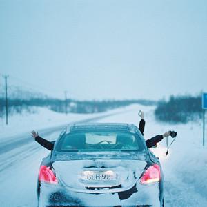 特罗姆瑟游记图文-迷情雪之国境·拉普兰自驾之旅
