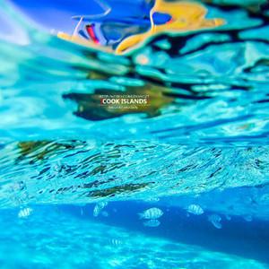拉罗汤加岛游记图文-波利尼西亚的秘密珍宝-库克群岛(更新中)