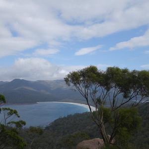 布里斯班游记图文-一家三口自驾澳大利亚过新年(近850图;花费明细)