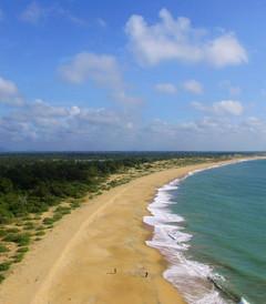 [斯里兰卡游记图片] 锡兰&马代半月自由行穷游详攻指南(Sri lanka&Maldives航拍原创)