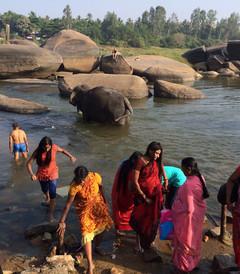 [阿旃陀游记图片] India 2013