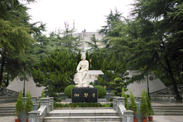 구이산공원1