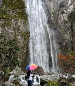 """[文成游记图片] #我的2015#温州深度游:""""刘基故里""""--文成自驾之旅(图文攻略)"""