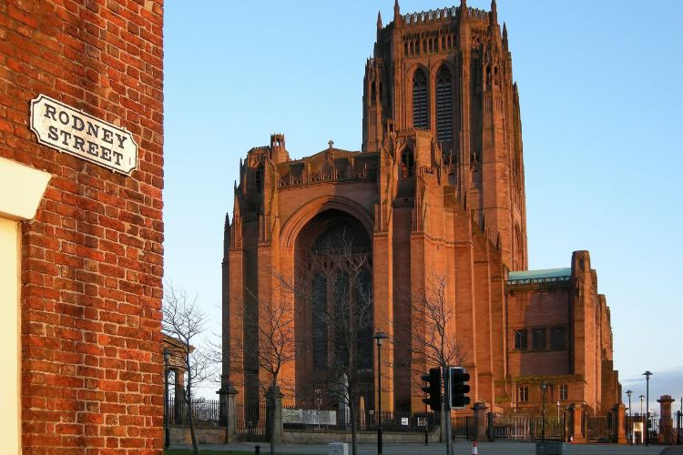 Liverpool Cathedral3