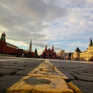 伊尔库茨克游记图文-<莫斯科—贝加尔>从深秋至隆冬 8天的俄罗斯之旅