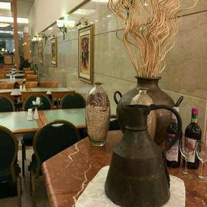 拿撒勒游记图文-【 以色列 · 拿撒勒广场酒店 】——约旦以色列之旅(6)