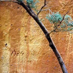 比贝米斯采石场旅游景点攻略图