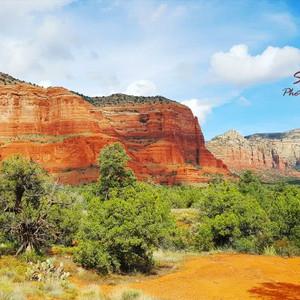 马里兰州游记图文-【亚利桑那州】走,去看看那些鲜为人知的大峡谷