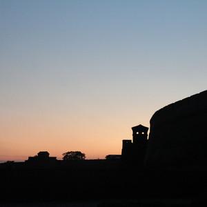 临汾游记图文-我和我自己的影子——最山西 忆往昔 追远思古十日游