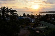 【瓦努阿图】印象维拉港(图组30P)