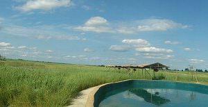 九道沟湿地温泉旅游度假村旅游景点攻略图