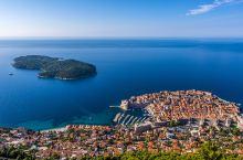 高颜值低物价,成为欧洲旅游新热点的巴尔干诸国,赶紧PICK起来!(上)