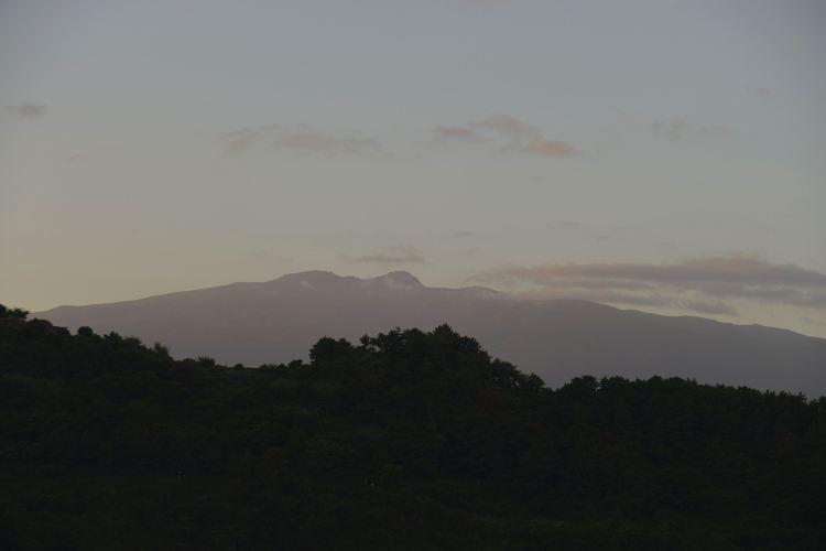 한라산 국립공원4