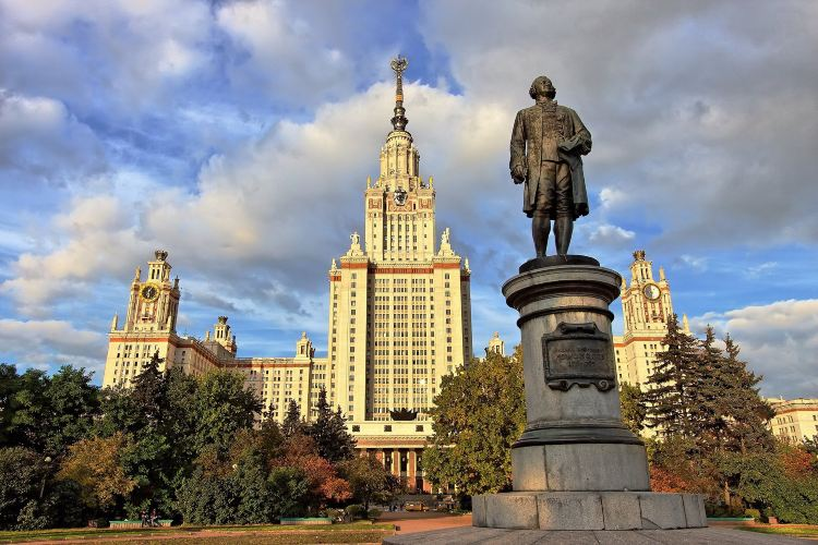 University of Moscow2