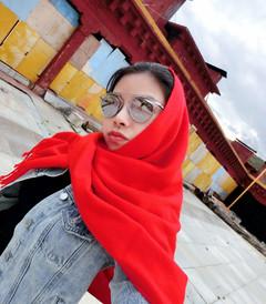 """[西藏游记图片] 不美不虐不川藏,给自己一个理由,在4000米的高空上大喊""""我来啦!西藏!!"""""""