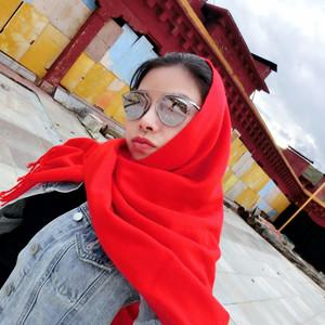"""怒江游记图文-不美不虐不川藏,给自己一个理由,在4000米的高空上大喊""""我来啦!西藏!!"""""""