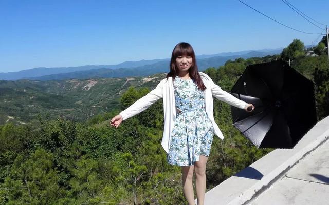 【甘肃】:崆峒山→麦积山→黄河石林