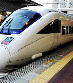 [日本游记图片] 【日本】JR列车旅行:北九州六日五晚自由行全攻略