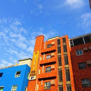 庆尚南道游记图文-巨济岛·庆尚南道那人、那海、那味道