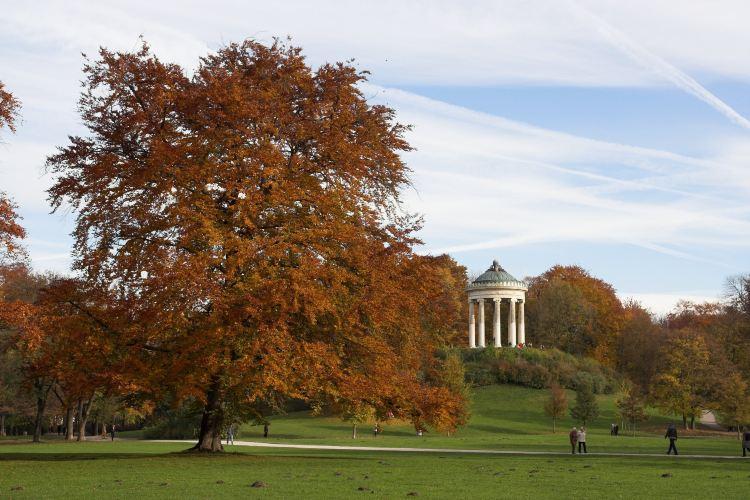 Englischer Garten3