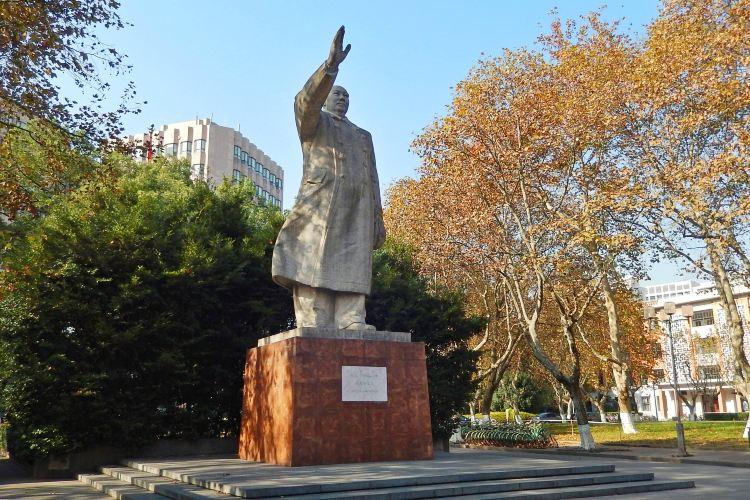 Tongji University3